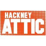 Hackney Attic