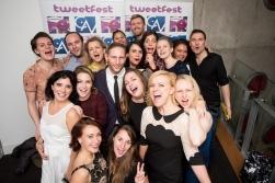 tweetfestgala2016
