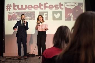 tweetup_fest_-90