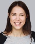 Natasha McClure