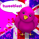 cropped-tweetfest-logo