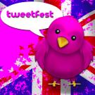 cropped-tweetfest-logo