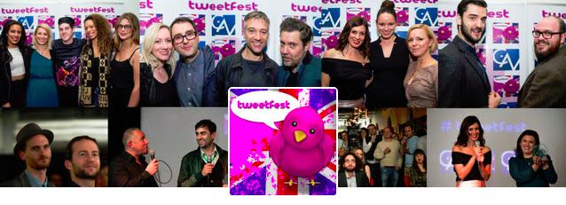tweetfest2017
