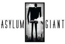 Asylum Giant large