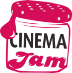 cinema-jam-logo
