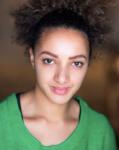 Maia Watkins