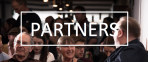 Partners in k tweetfest mini