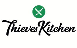 Thieves Kitchen
