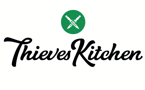 Thieves Kitchen