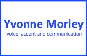 Yvonne Morley tweetfest partner