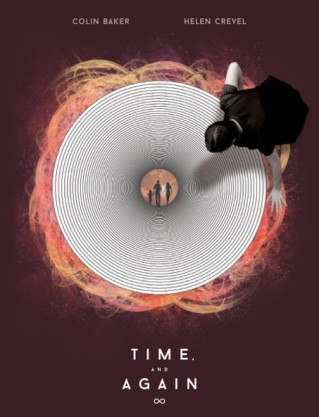 1-Time__Again_Poster_A2_V2