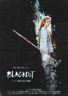 Blackout_MAIN_POSTER_updated_credits_72dpi