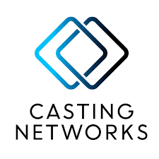 Casting-Networks-Logo sq
