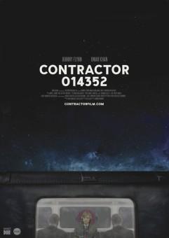 Contractor_A3_print_jpeg