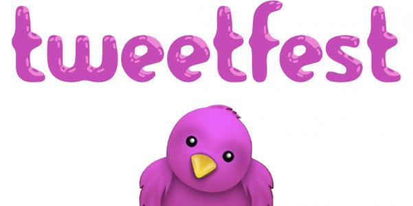 TweetFest