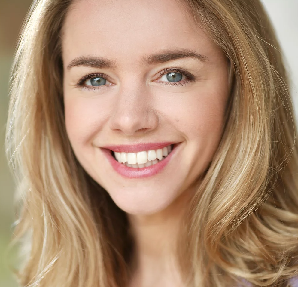 Liz Mcmullen
