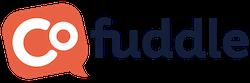 cofuddle_logo_500px